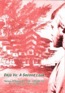 Déjà Vu: A Second Look front cover