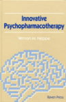 Innovative Psychopharmacology