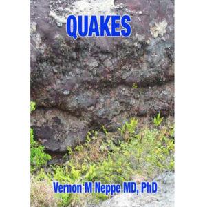 quakesLarge-Web-wide